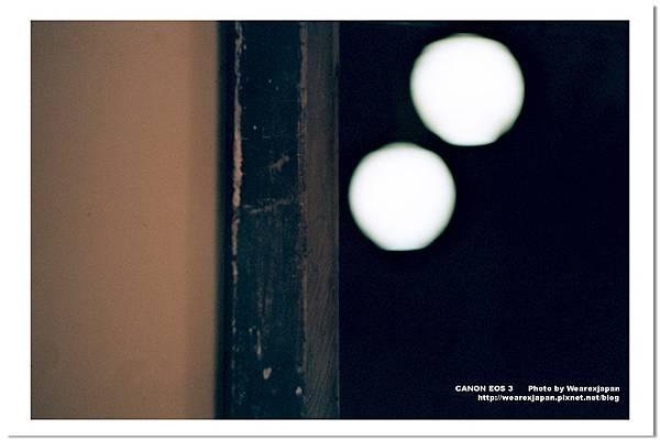 Negative0-08-05(1).jpg