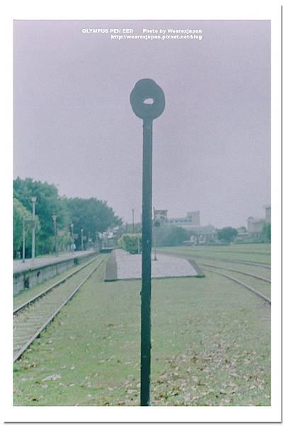 r001-004
