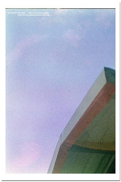 r001-046
