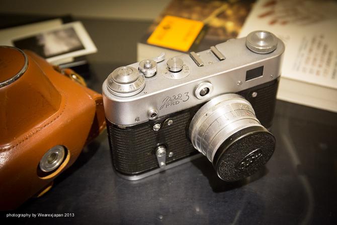 8X1A1850-2.jpg
