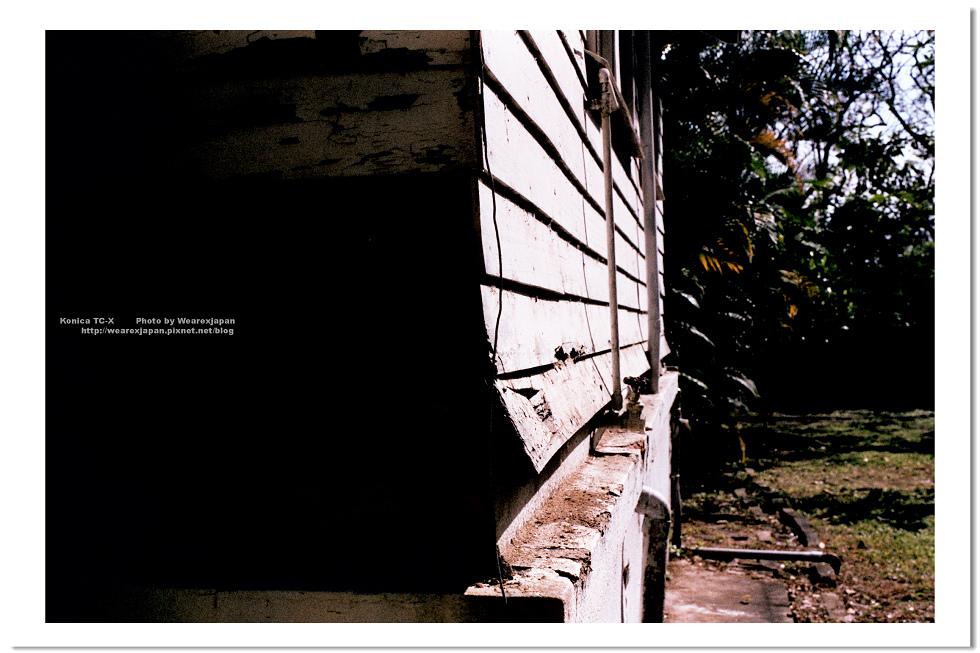 Negative0-09-09(1).jpg
