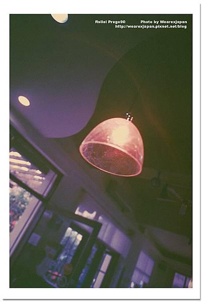 Photo16_19.jpg
