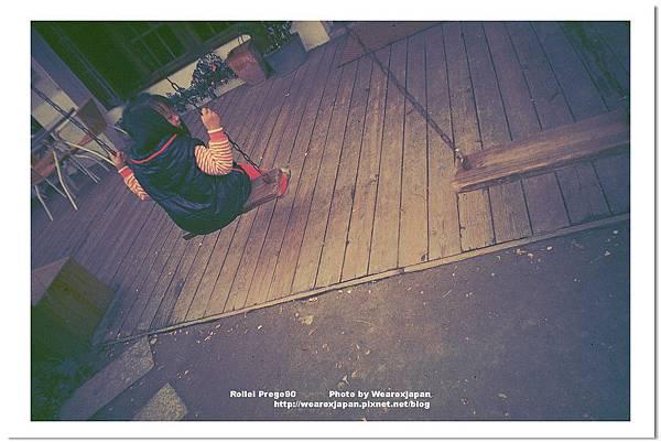 Photo31_34.jpg