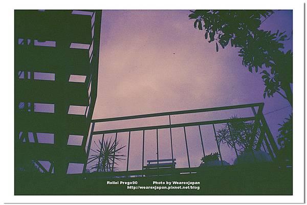 Photo28_31.jpg