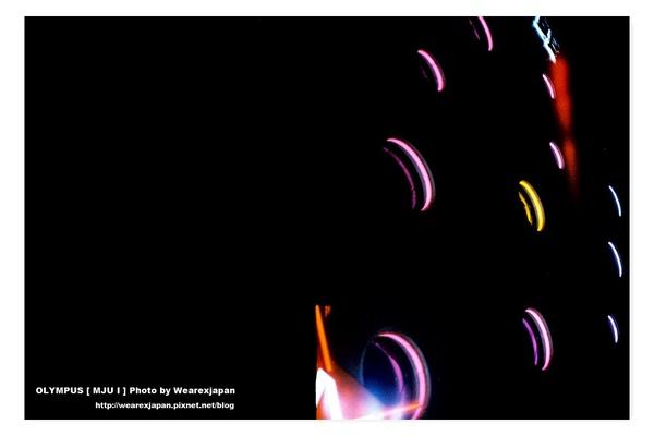 Negative0-04-01(1).jpg