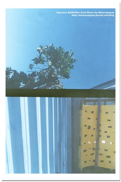 Negative0-14-10A(1).jpg