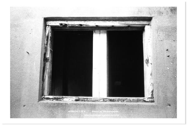 05-4.jpg