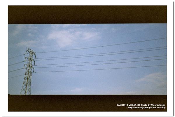 Negative0-02-07(1).jpg