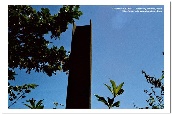 Negative0-09-06(1).jpg