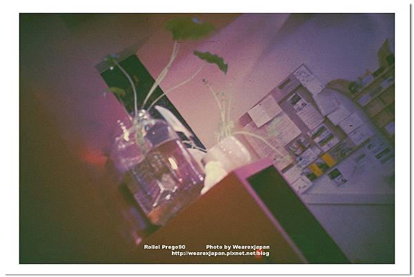 Photo15_18.jpg