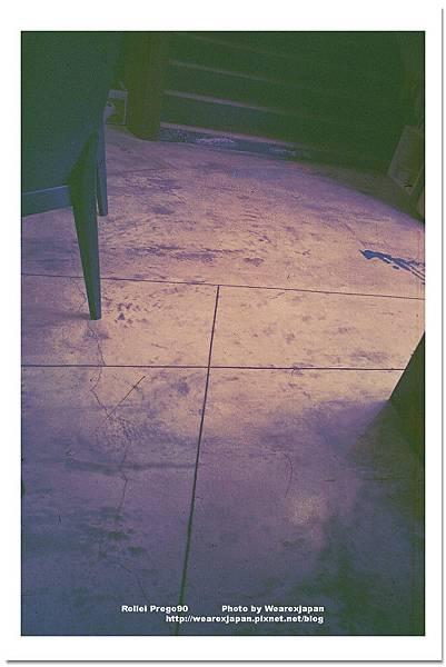 Photo32_35.jpg