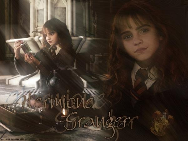 hermione-01a