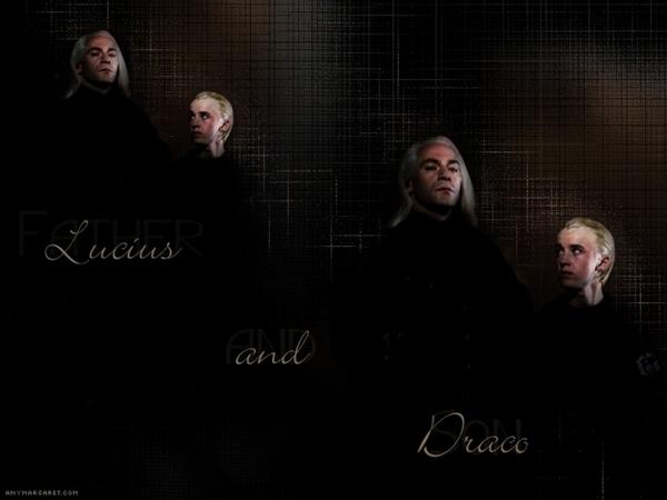 lucius-draco-01a
