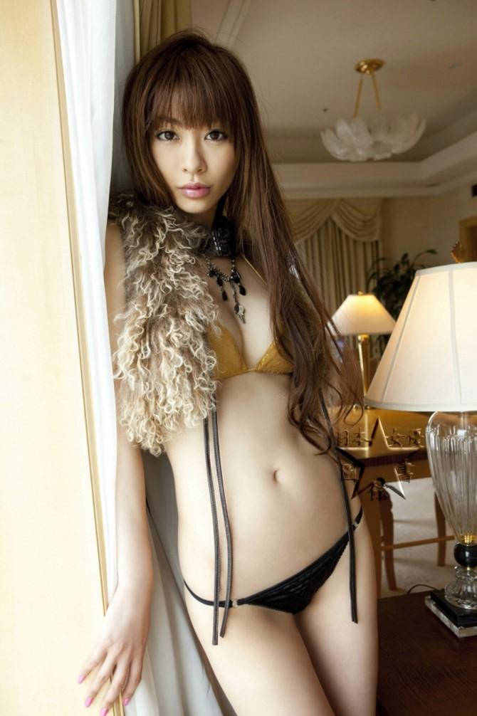 中山惠06.jpg