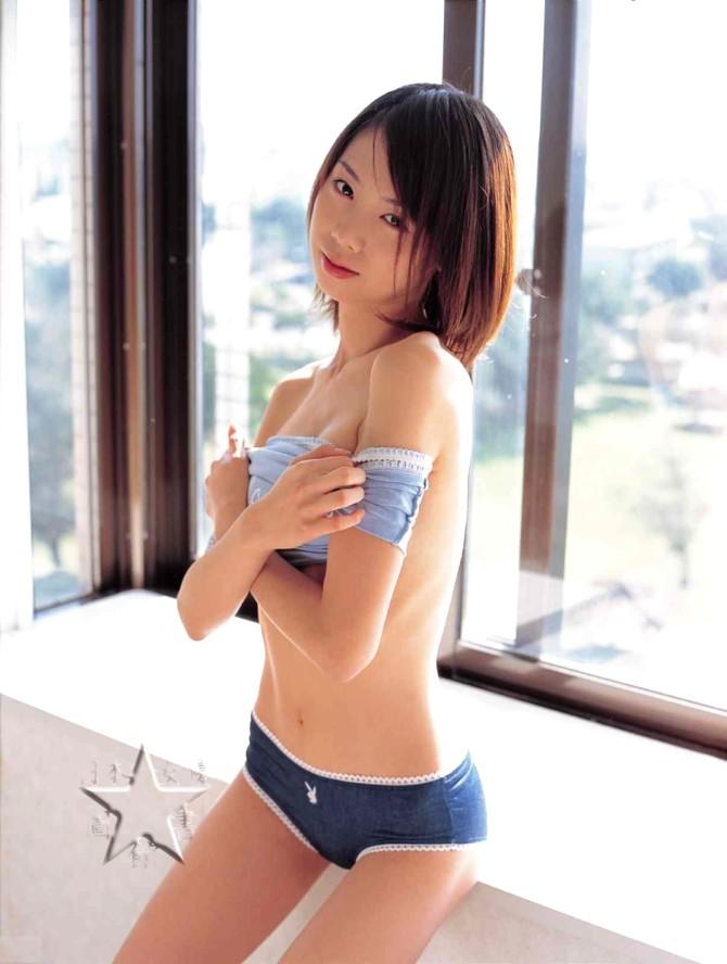 長谷川惠美01.jpg