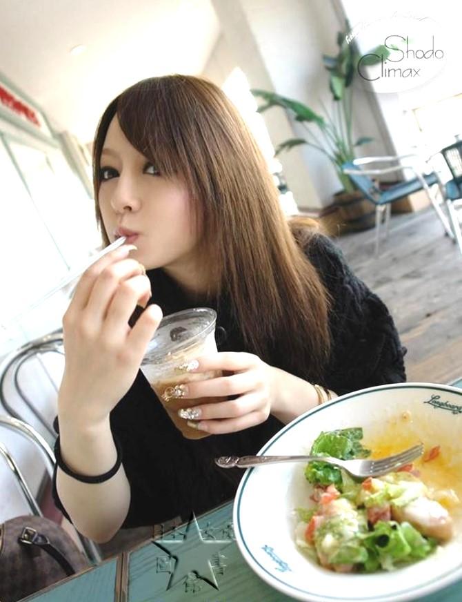 櫻井莉亞06.jpg