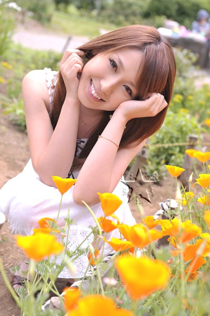 清水惠美06.jpg