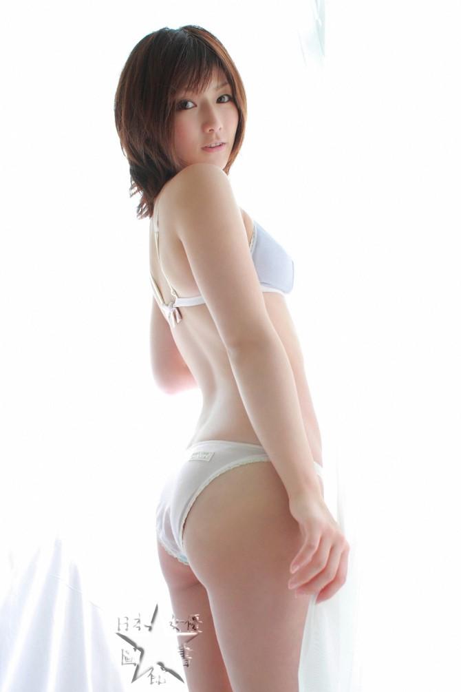 石井香織08.jpg