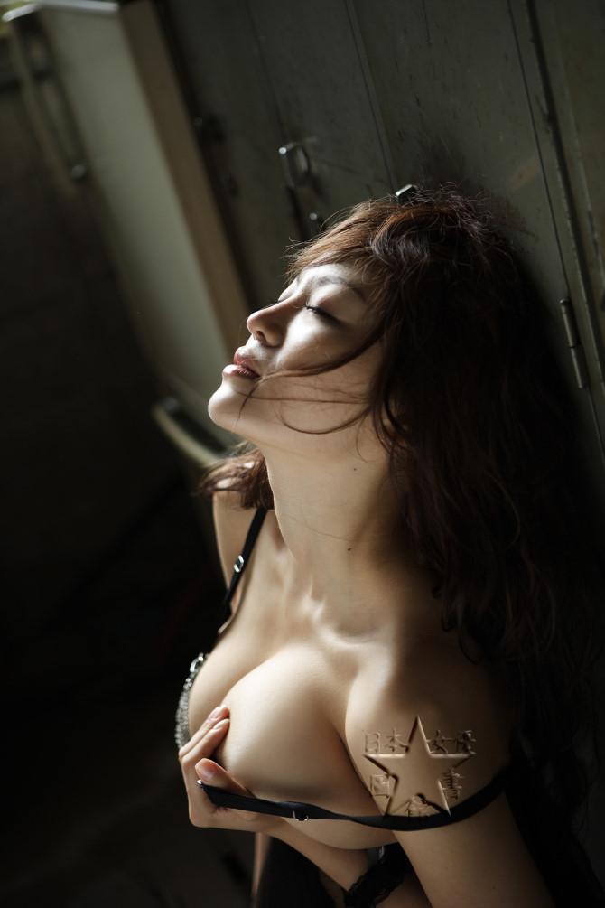 松金洋子05.jpg