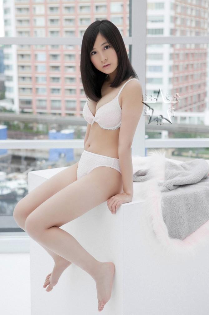 小野惠令奈01.jpg