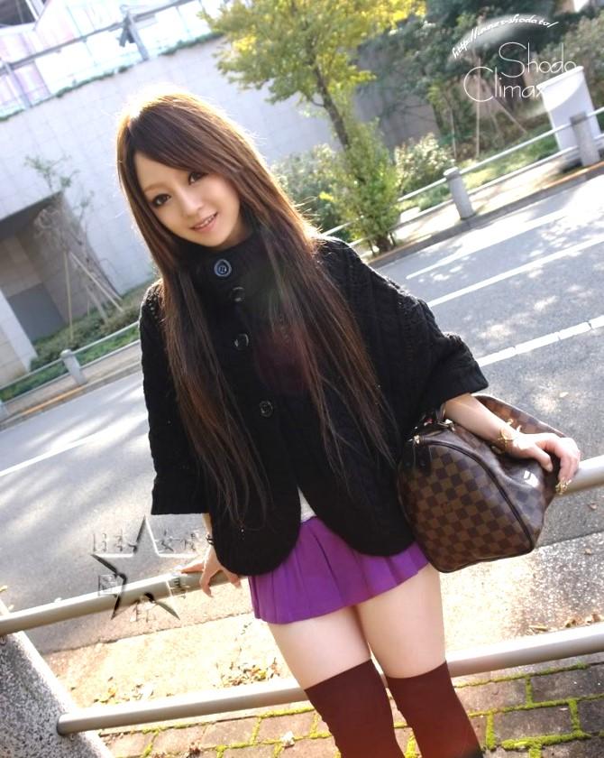 櫻井莉亞09.jpg