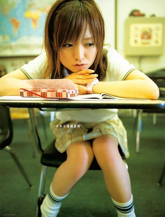 箝野朝美09.jpg