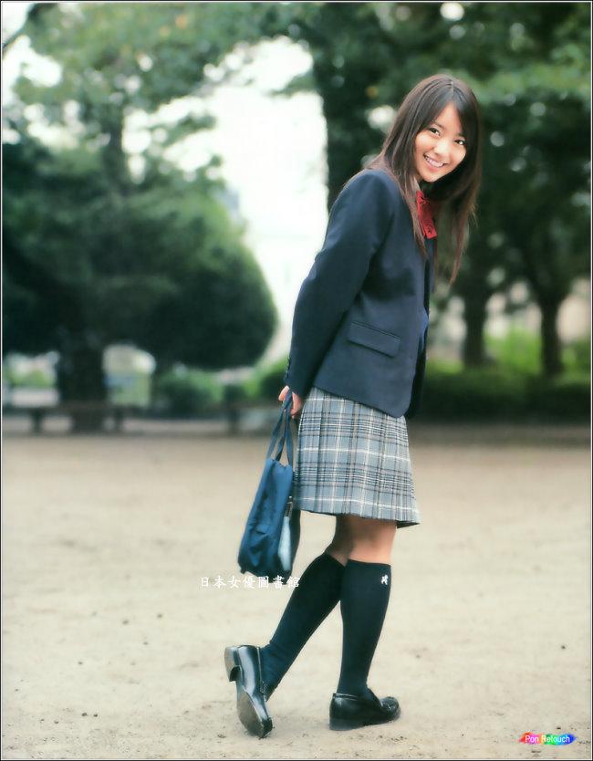 Miku Ishida07.jpg