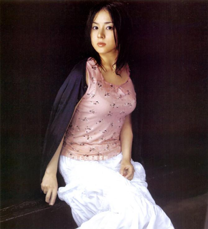 Akiko Kinouchi03.jpg