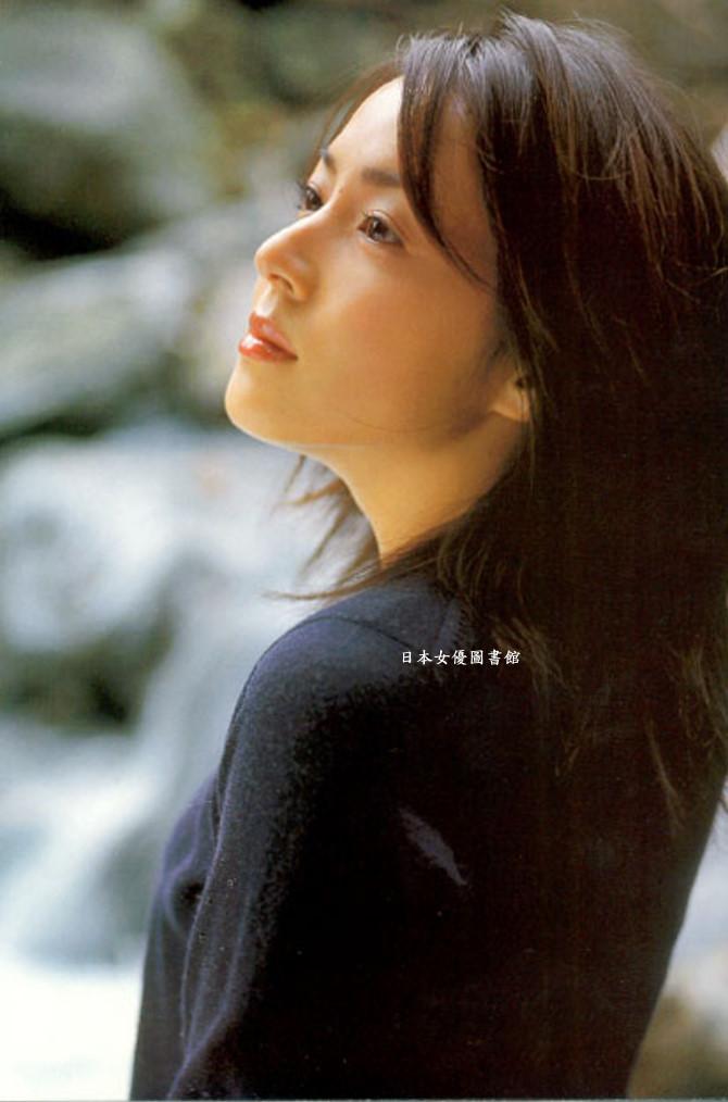Akiko Kinouchi05.jpg
