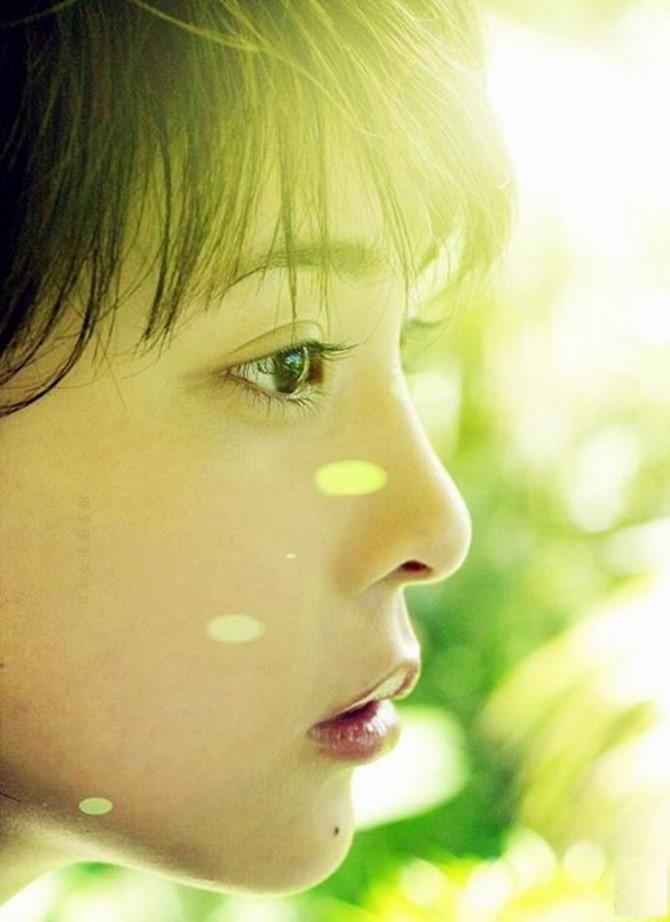 Akiko Kinouchi06.jpg