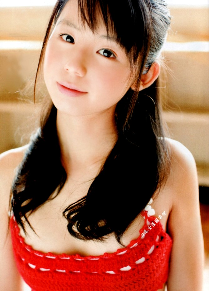 Rina Koike02.jpg