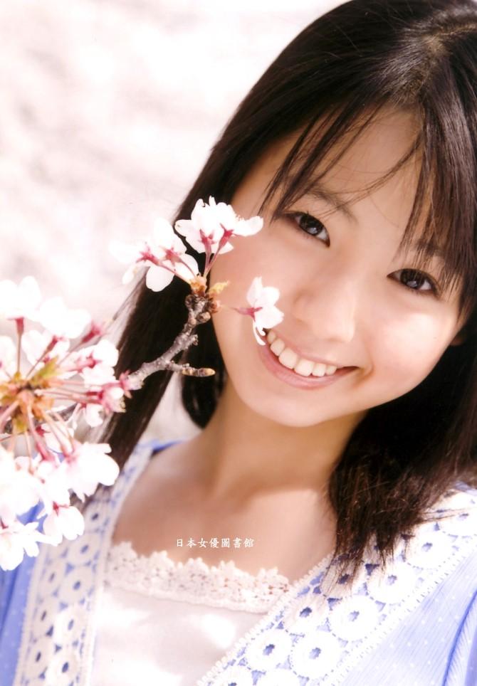 Rina Koike05.jpg