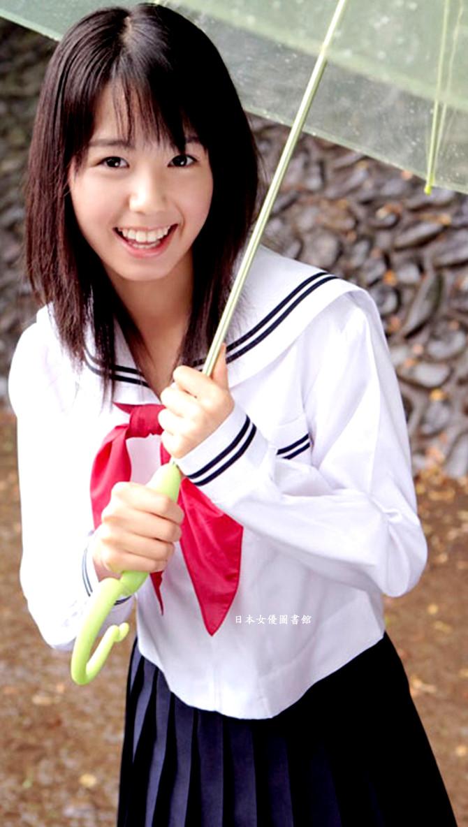 Rina Koike08.jpg