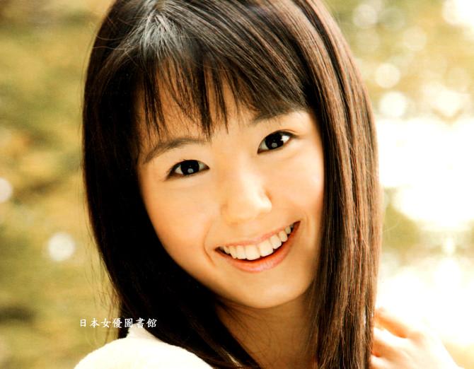 Rina Koike12.jpg