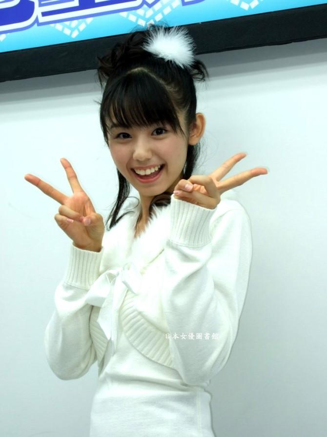 Rina Koike14.jpg