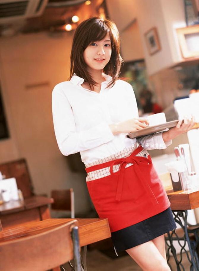 Yumi Sugimoto01.jpg