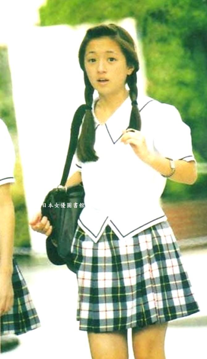 Ayumi Hamasaki18.jpg