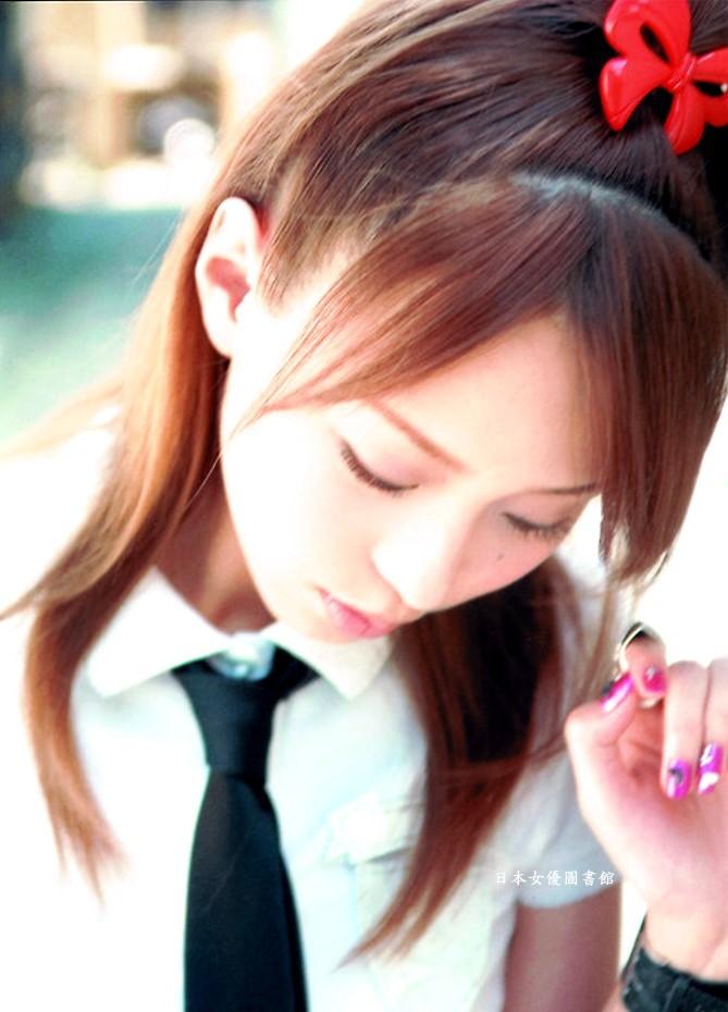 Aya Hirano13.jpg