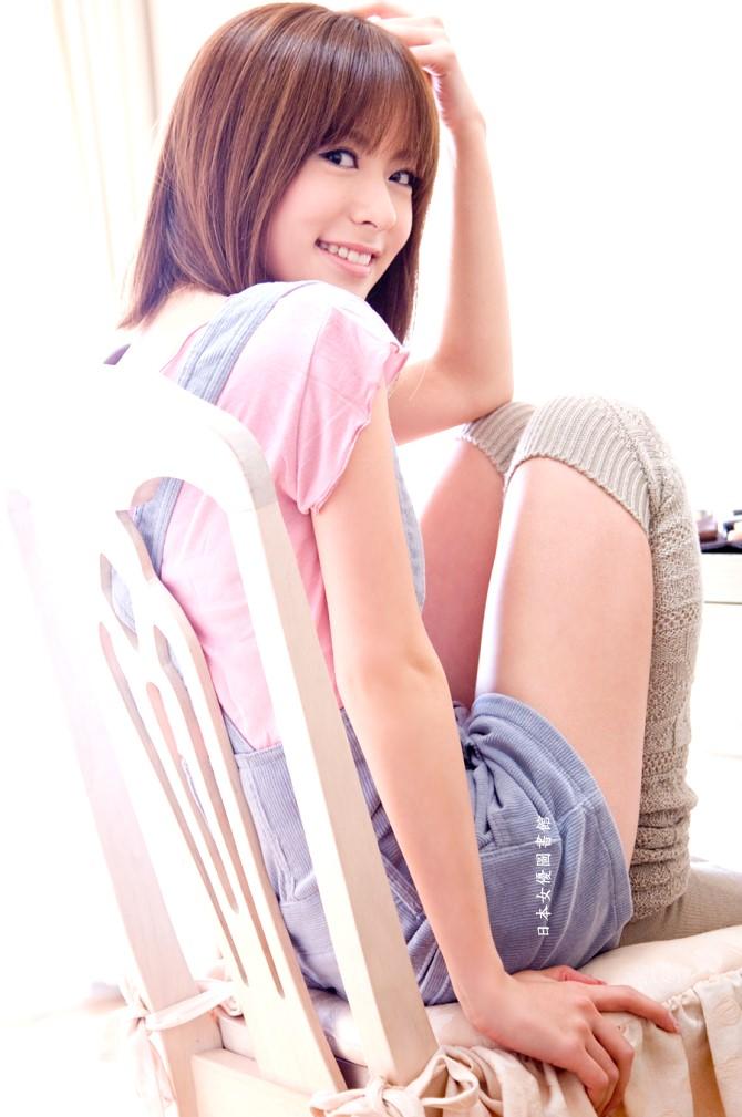 Ranko Kanbe10.jpg