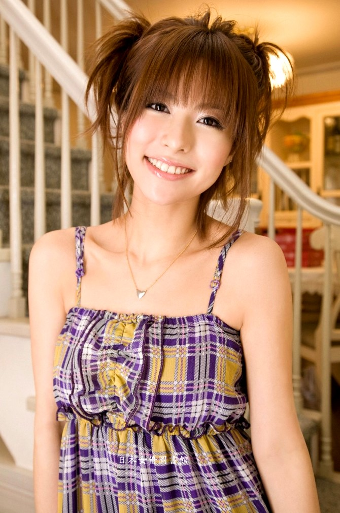 Ranko Kanbe06.jpg