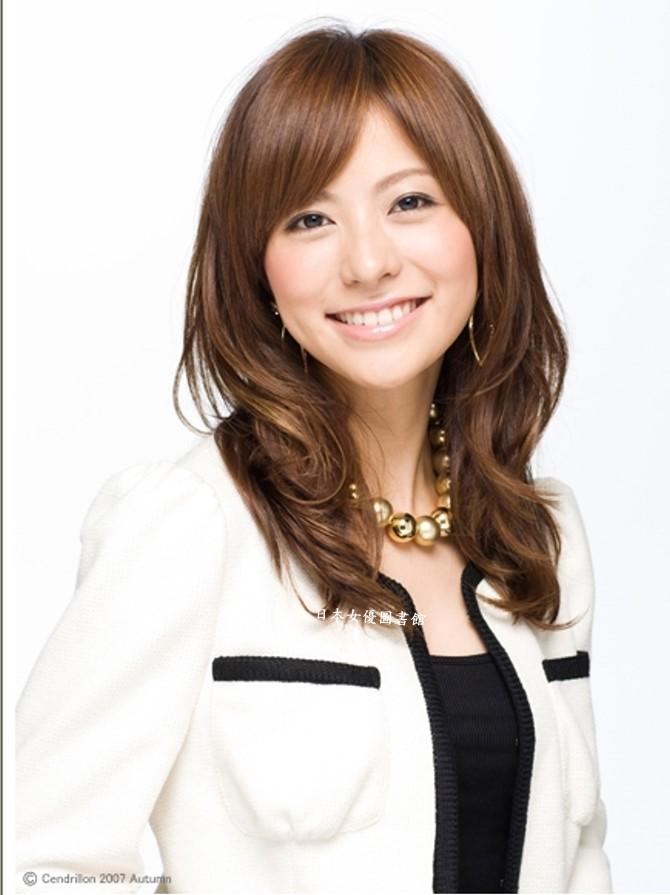 Ranko Kanbe09.jpg