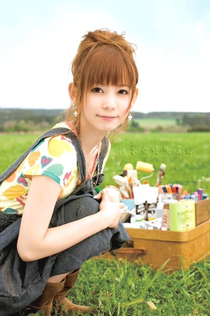 中川翔子06.jpg