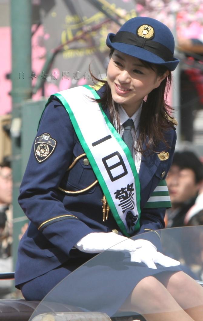 井川遙05.jpg