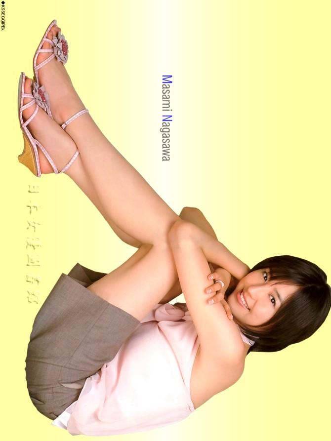 長澤正美08.jpg