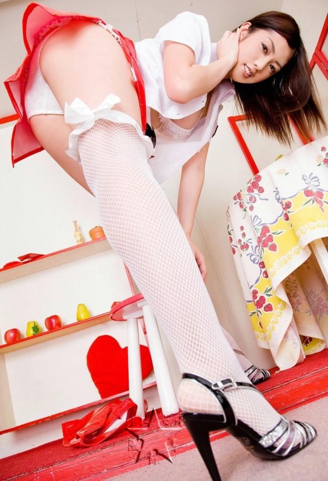 AzusaTogashi09.jpg