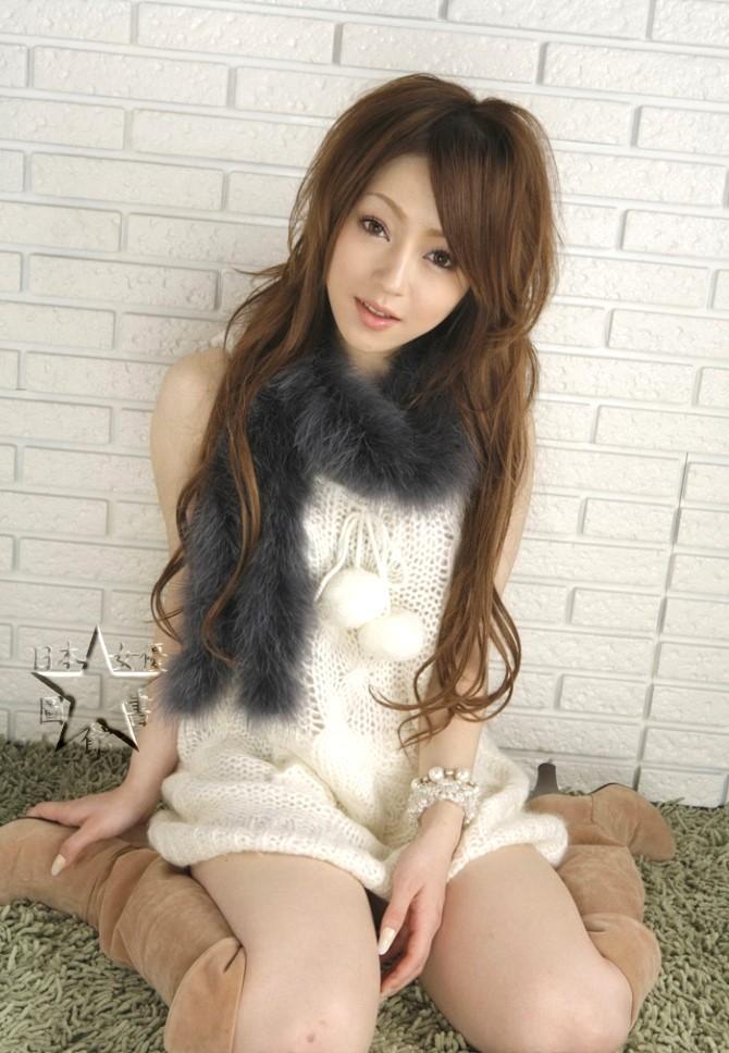 櫻井莉亞05.jpg