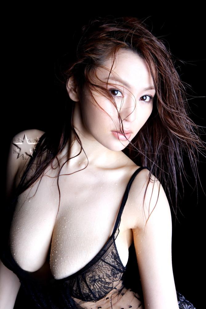 松金洋子01.jpg