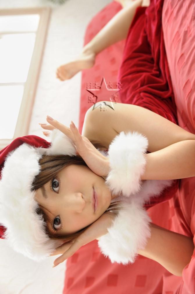 田中涼子10.jpg