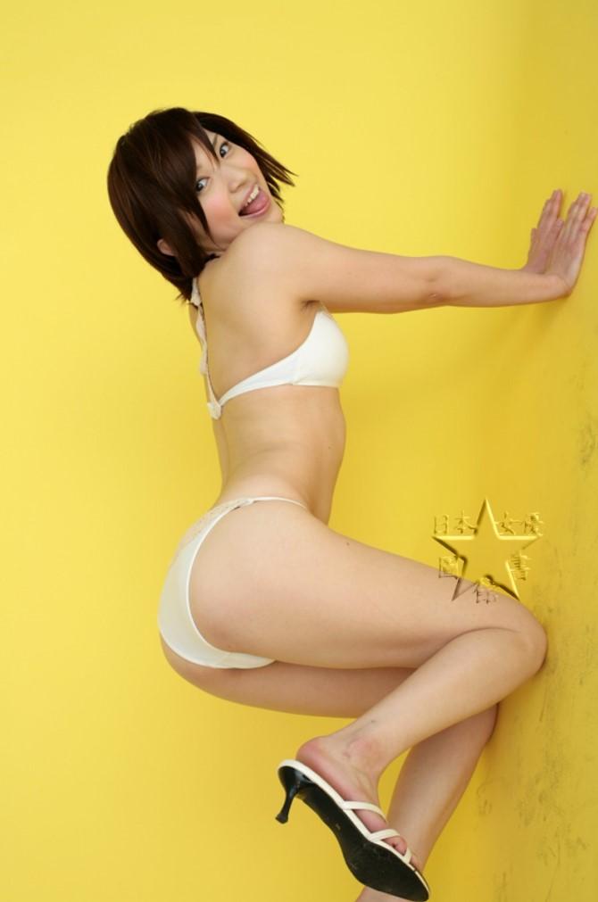 田中涼子07.jpg
