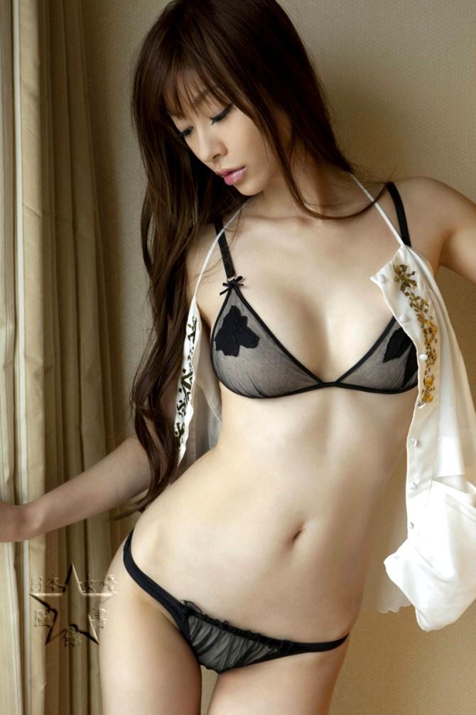 中山惠04.jpg